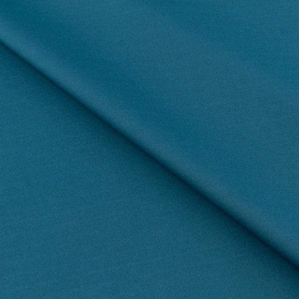 tissu pvc pour pneumatique
