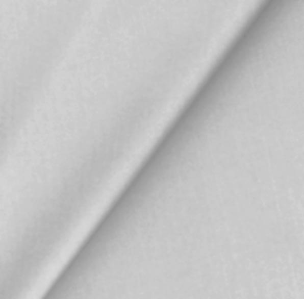 tissu neoprene