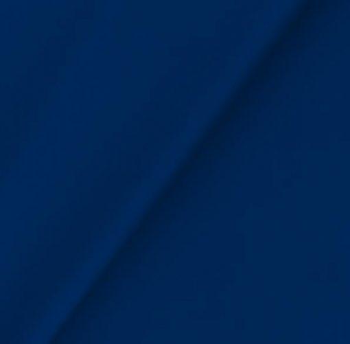 Tissu néoprène marine