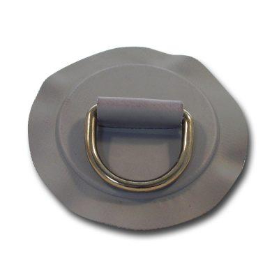 anneau semi rigide