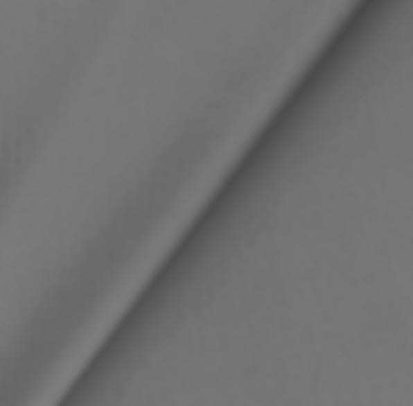 Tissu néoprène gris neptune